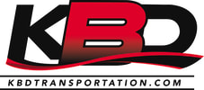 KBD Transportation